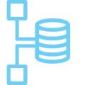 Dataware Lösungen