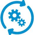 Datenbank Optimierung