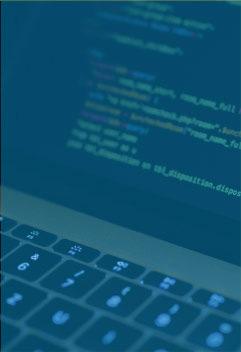 adbc.de Schnittstellen zwischen Applikation und Datenbank